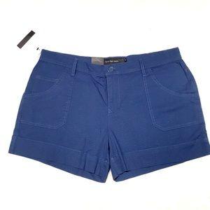 🆕 NWT Calvin Klein shorts